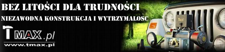 7: TMax PL