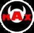 MaxWheels