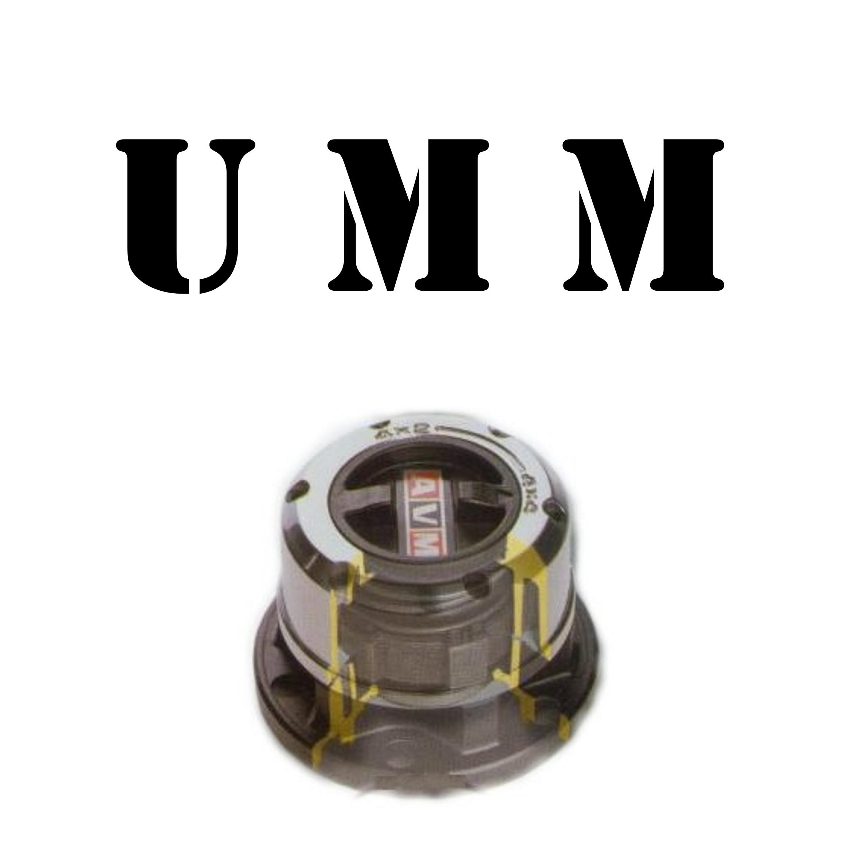U M M