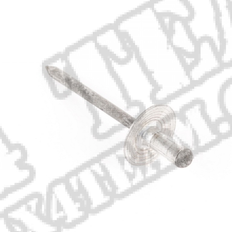 Nit, podłoga; 91-95 Jeep Wrangler YJ