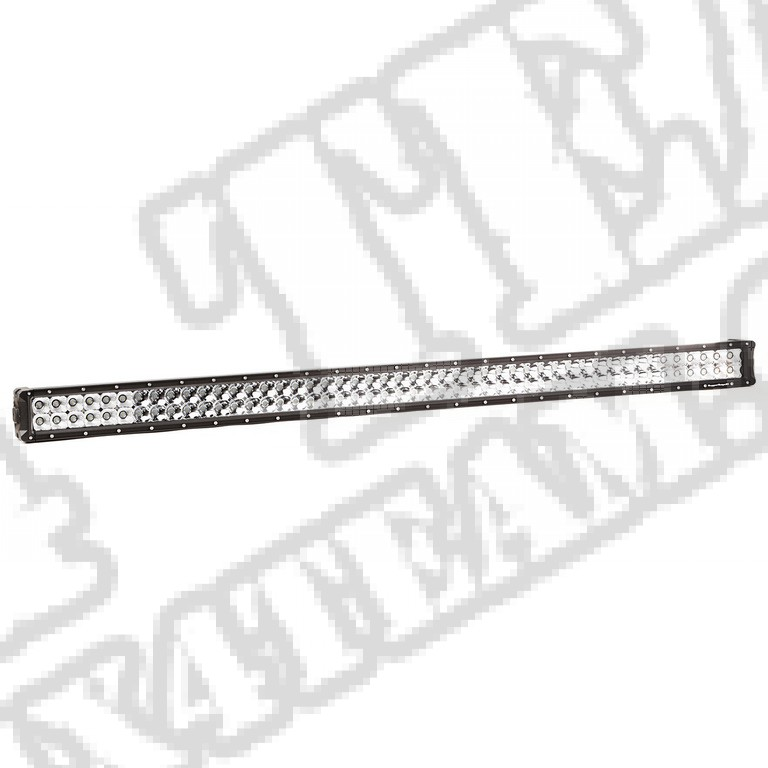 LED Light Bar, 50 inch, 144 Watt