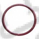 ARB O Ring