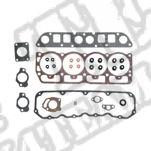 Uszczelka głowicy 2.5L AMC 83-02 Jeep CJ/Wrangler