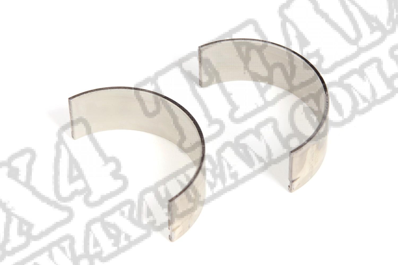 Panewki korbowodowe ( 1 tłok ) 0.50mm 6.1L 06-10 WK