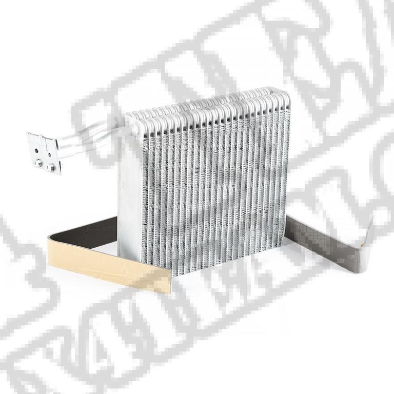 Wkład parownika klimatyzacji AC; 02-06 Jeep Wrangler TJ/LJ