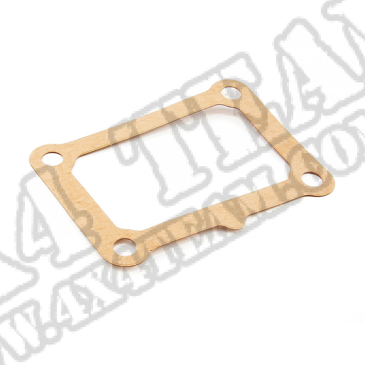 Transmission Shifter Top Gasket, AX5; 84-02 Jeep YJ/TJ/XJ/ZJ/MJ/SJ