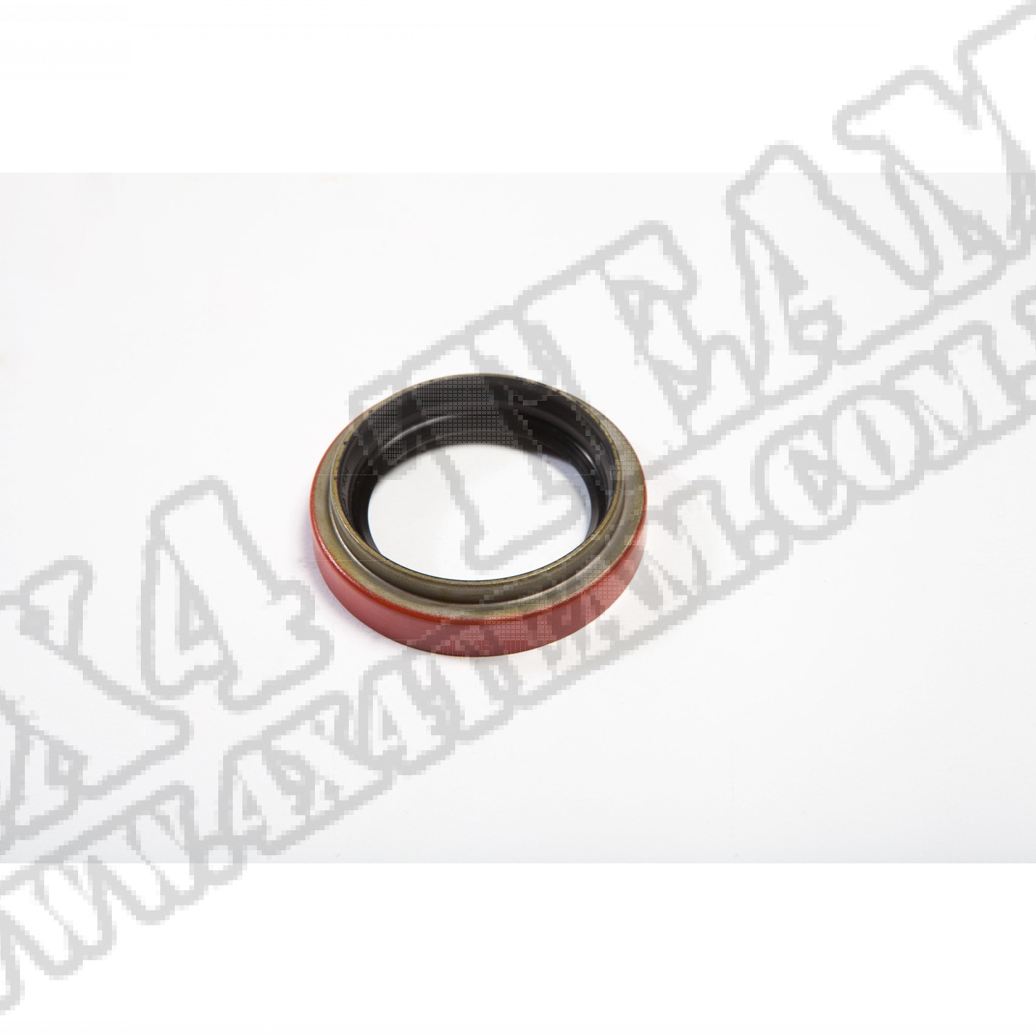 Front Axle Vacuum Disconnect Seal Dodge Pickup