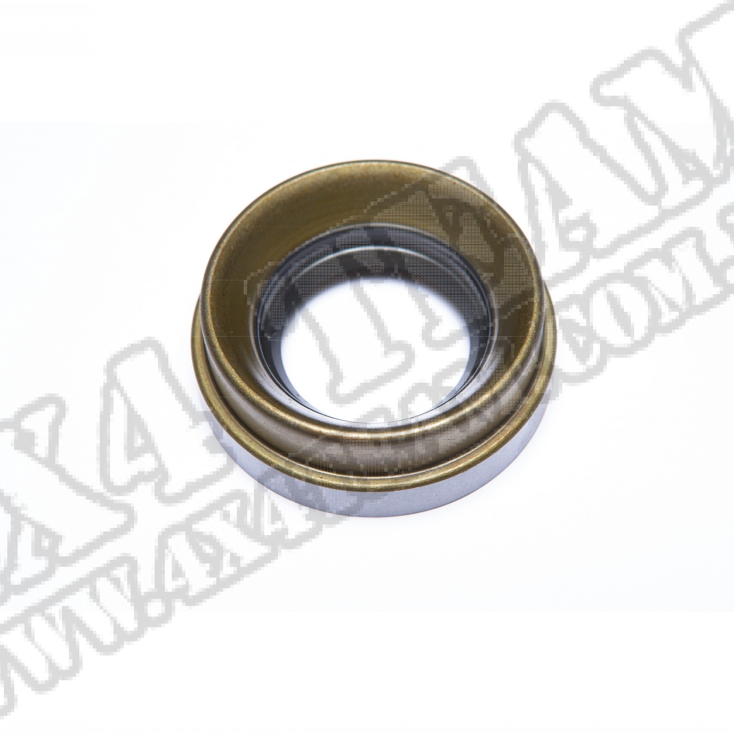 Axle Tube Seal, Inner; 94-01 Dodge RAM 1500/2500/3500, for Dana 44/60