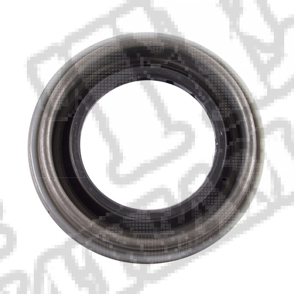 Oil Seal, Front, Drive Pinion; 05-18 Jeep JK/JKU/WK/XK, for Dana 35/44