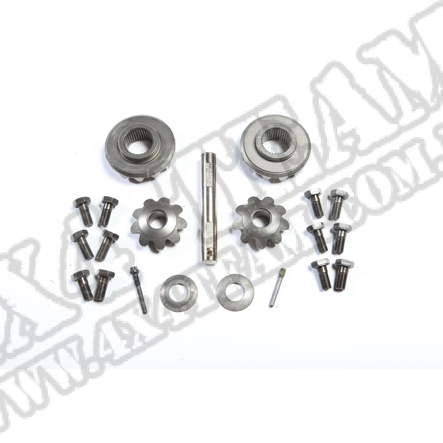 35 Spline Spider Gear, for Dana 60