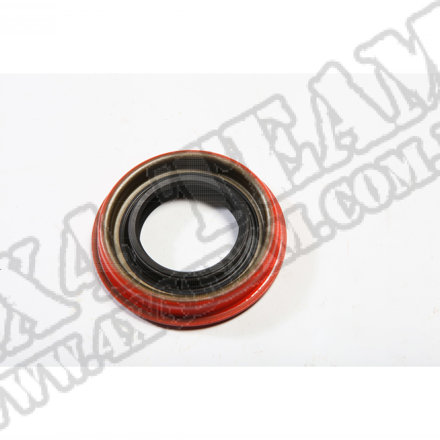 Differential Pinion Seal; 99-16 Ford Excursion/F-250/F-350, 10.25 Inch