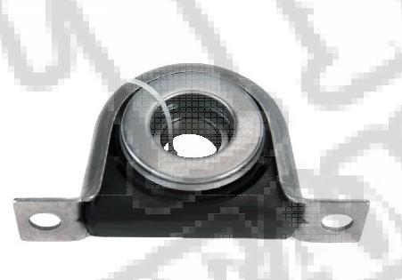 Łożysko z uchwytem aluminiowe Ford
