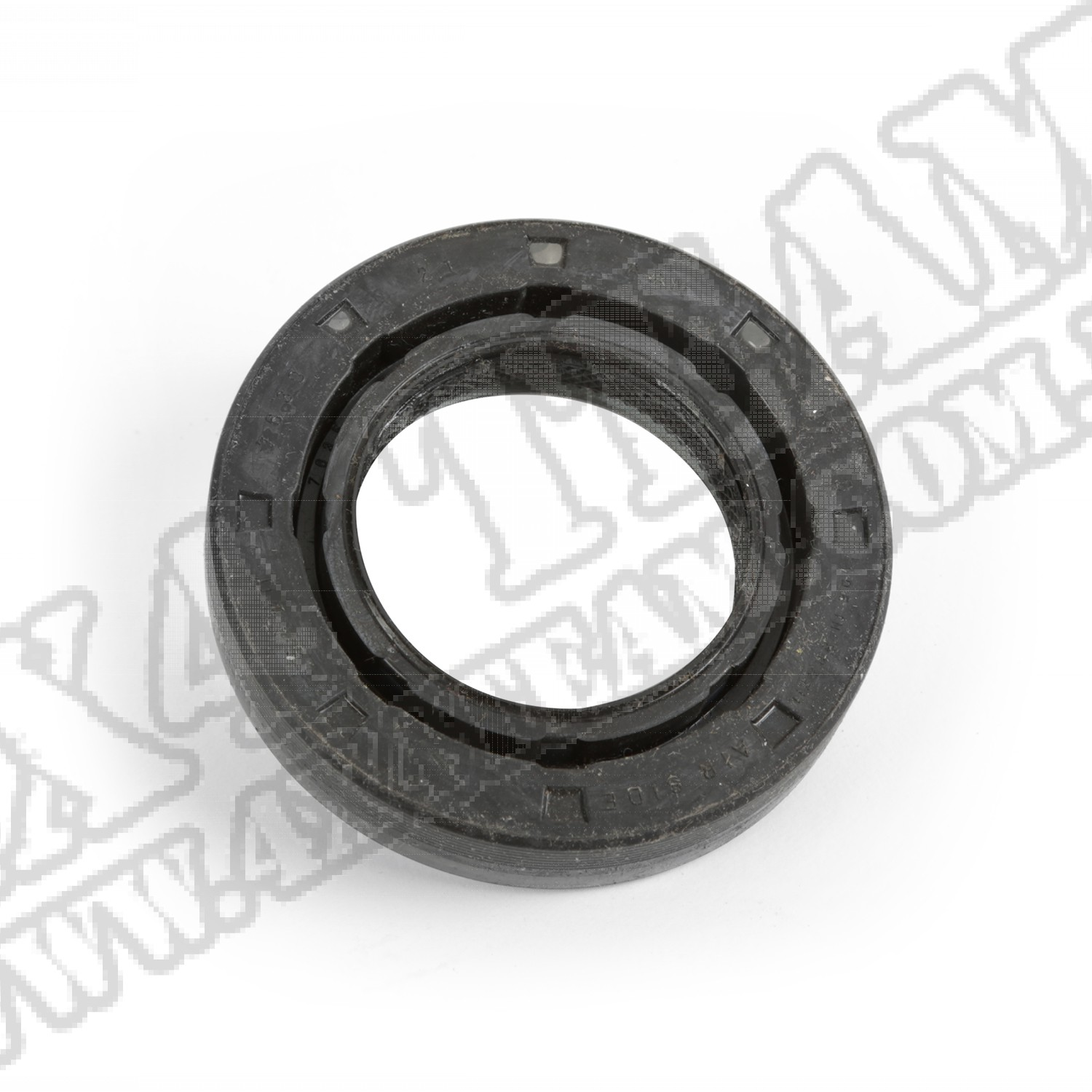 Oil Seal, Front, Inner, IFS; 97-14 Chevrolet/GMC, 7.25 Inch Axles