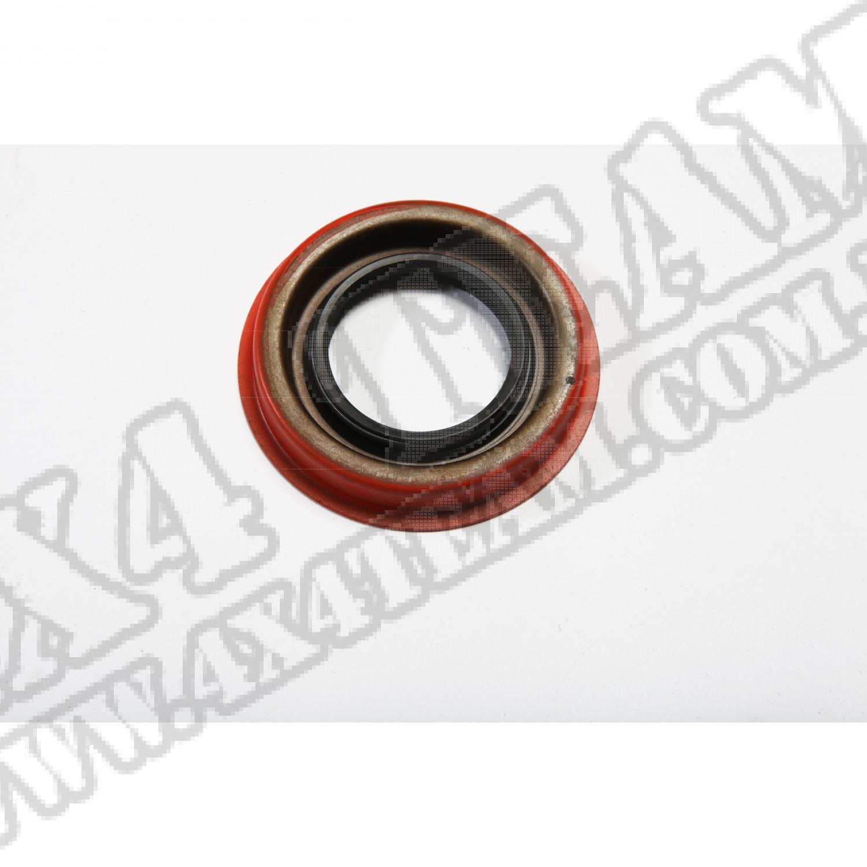 Oil Seal, Pinion, 10 Bolt; 73-05 GM Vehicles, 7.5/7.63 Inch Axles