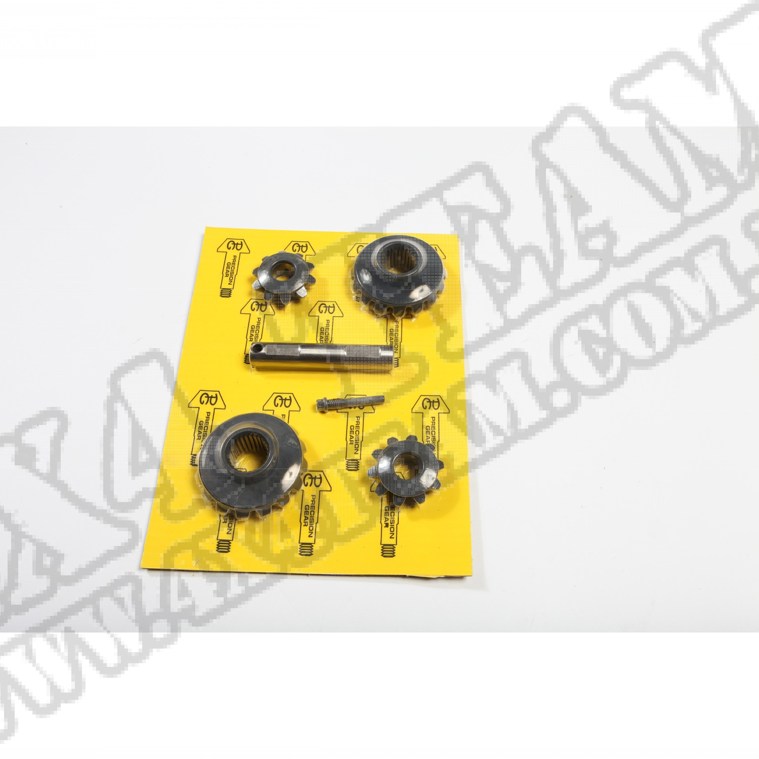 Spider Gear Kit, Early Series, GM 7.5