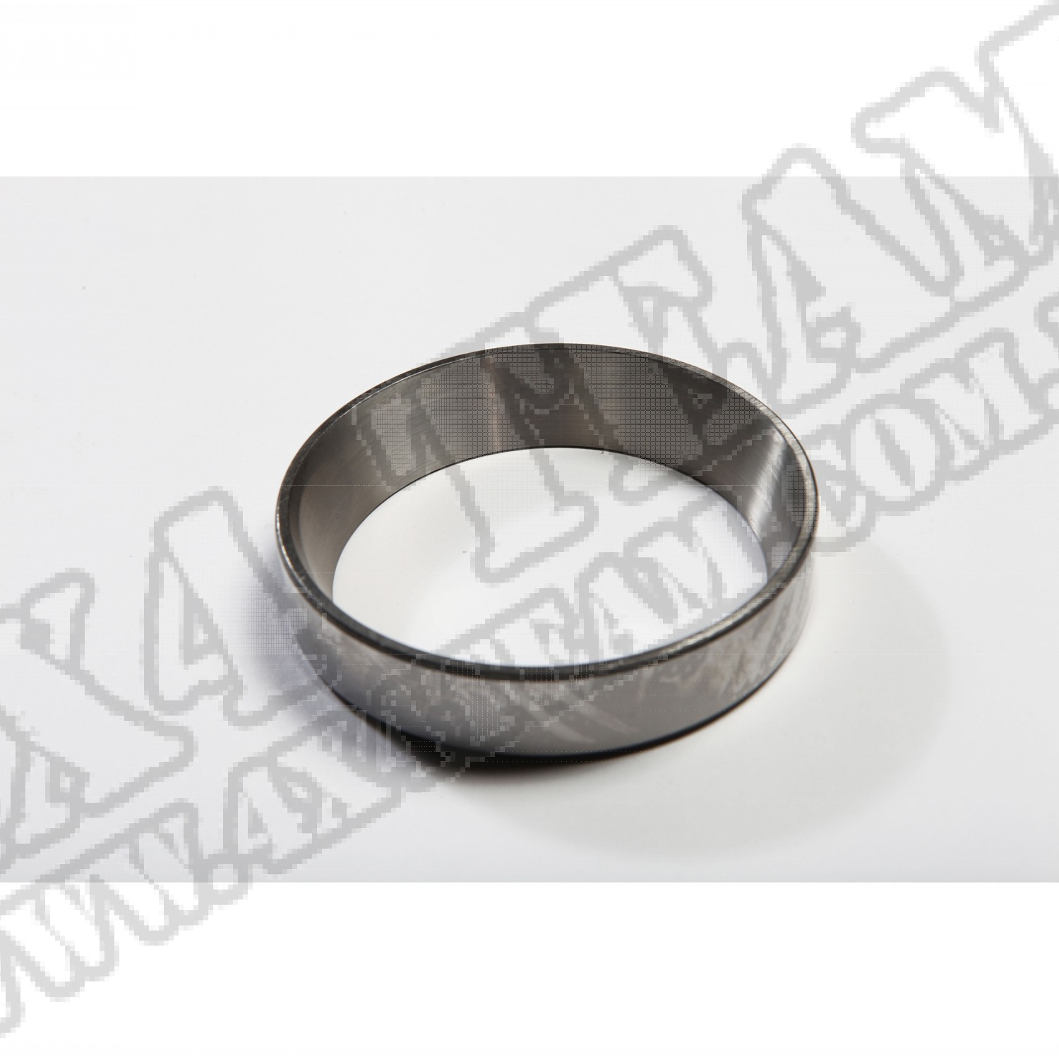 Bearing Component