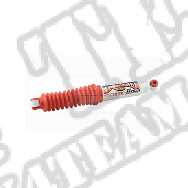 Amortyzator olejowy Hydro 7000 przód 07-12 Jeep Wrangler