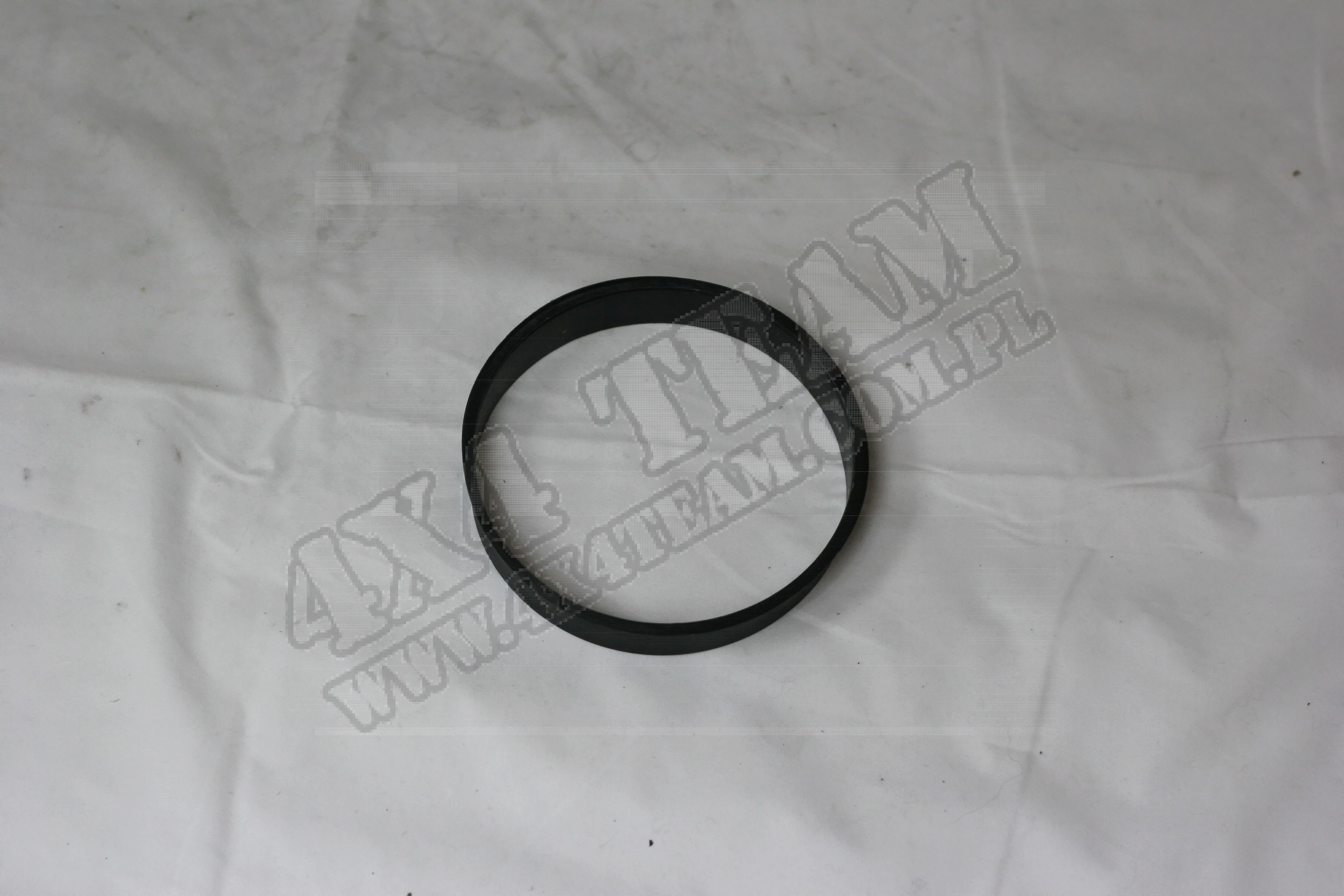 Pierścień  centrujący 110