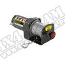 Wyciągarka XHD 2500 Lbs ATV/UTV