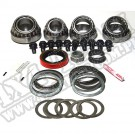 Master Overhaul Kit, Front; 67-02 Chevrolet/Dodge, GM 8.25 IFS Axles