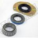 Steering Bell Crank Bearing Seal; 41-45 Willys MB/Ford GPW