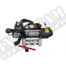 Wyciągarka elektryczna T-Max FEW-16500/24V (7,5T)