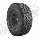 Mickey Thompson Baja ATZ Radial 33X12.50R15Lt