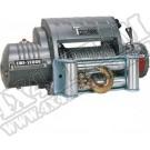 EWI-12000/12V (5,5T)
