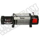 X Power 8500/12V (3,8T)