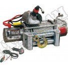 EWO-11000/24V (5T)