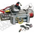 EWO-12500/24V (5,7T)
