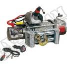 EWO-9500/24V (4,3T)
