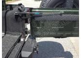 Siłownik tylnych drzwi 07-10 Jeep Wrangler JK
