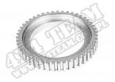 Pierścień zębaty ABS 98-02 Chevrolet Camaro