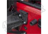 Mocowanie anteny CB 07-15 Jeep Wrangler