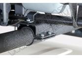 Adapter bagażnika dachowego 07-15 Jeep Wrangler