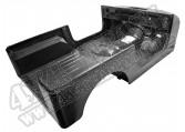 Nadwozie stalowe 44-45 Ford GPW wersja F