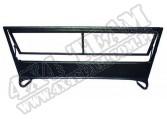 Rama szyby czołowej 46-49 Willys CJ2A
