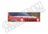 Maska 02-04 Jeep Liberty KJ