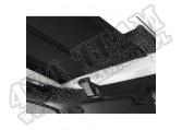 Podsufitka izolacyjna sztywnego dachu 2 drzw., 07-10 Jeep Wrangler