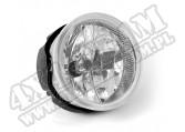 Lampa przeciwmgielna 04 Jeep Grand Cherokee WJ
