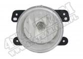 Lampa przeciwmgielna 11-13 Jeep Grand Cherokee/10-15 Wrangler JK