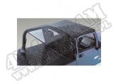 Dach siatkowy typu Roll Bar Top 92-95 Jeep Wrangler YJ