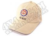 Omix-ADA Hat, Khaki