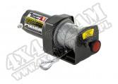 Wyciągarka XHD 2000 Lbs ATV/UTV