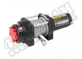 Wyciągarka XHD 3000 Lbs ATV/UTV