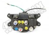 Przekaźnik ( solenoid ) UTV