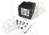 "Reflektor LED 3"" 16 W Off-Road"