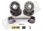 Blokada Lock-Right Toyota 12-Bolt 8.8