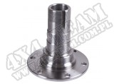 Czop piasty Dana 30 72-77 Jeep CJ